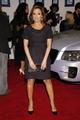 2007 GM TEN Fashion दिखाना