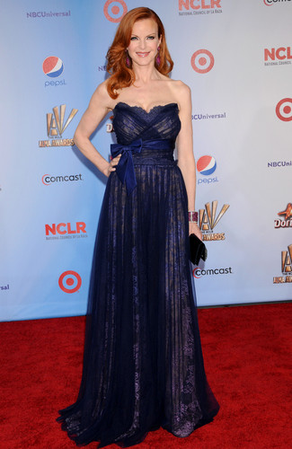 2011 Alma Awards