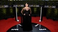 2012 Emmy Awards - lena-headey photo