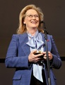 2012 Made In NY Awards - meryl-streep photo
