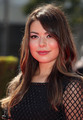 2012 Primetime Creative Arts Emmy Awards - miranda-cosgrove photo
