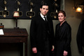 3x02 - downton-abbey photo