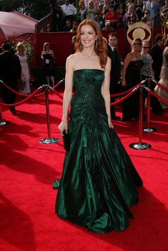57th Annual Emmy Awards