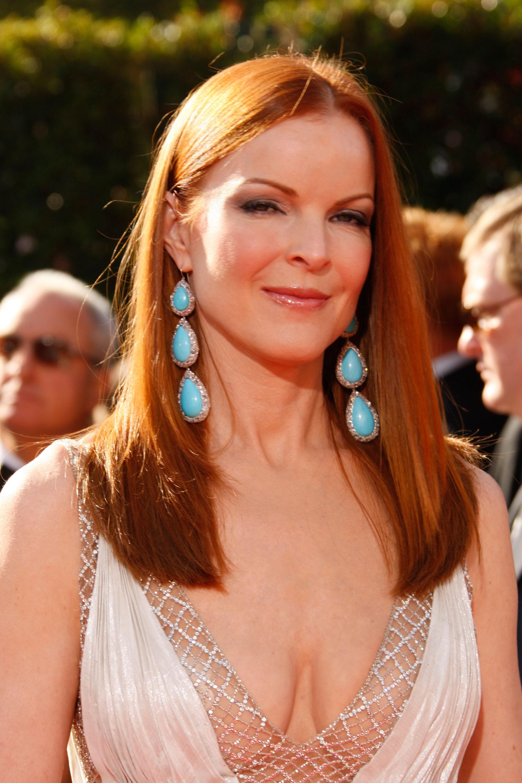59th Annual Emmy Awards