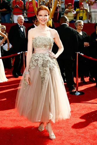 60th Annual Primetime Emmy Awards