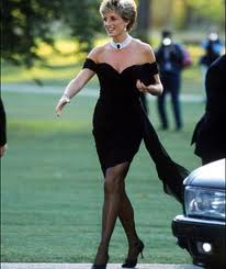 Princess Diana images A Classy Lady wallpaper and background photos