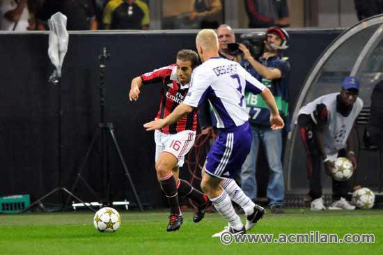 champions league 12/13