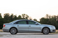 AUDI A8L 3.0T QUATTRO 1 - audi photo