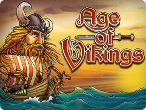 Age of the Viking