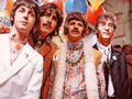 All You Need Is Love - the-beatles wallpaper
