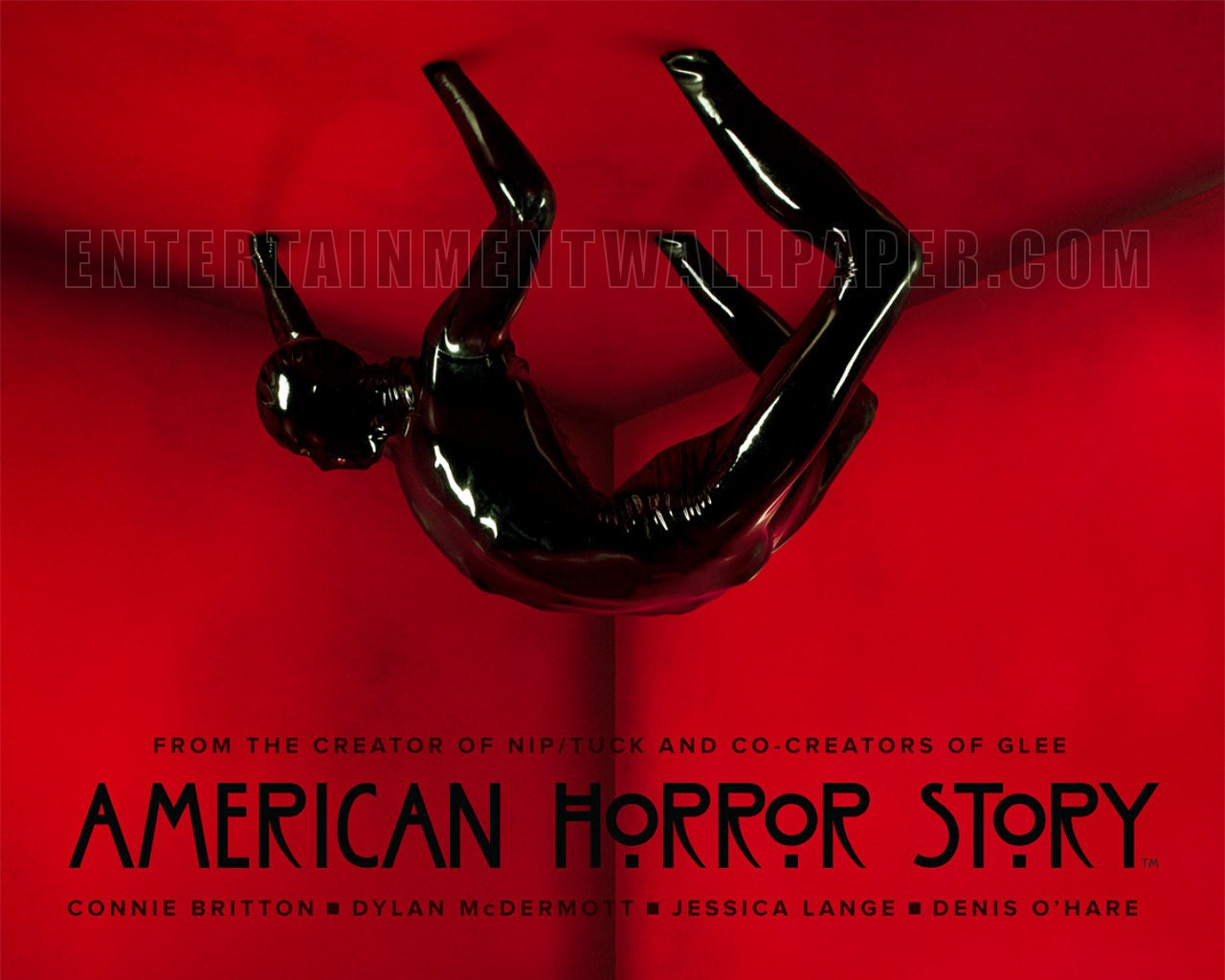 American Horror Story Fondo De Pantalla American Horror