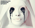American Horror Story Wallpaper - american-horror-story wallpaper