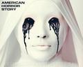 american-horror-story - American Horror Story Wallpaper wallpaper