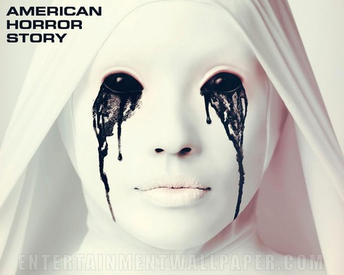 American Horror Story wallpaper called American Horror Story Wallpaper