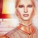 Anora - dragon-age-origins icon