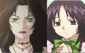Are they related ????? - chrome-shelled-regios photo