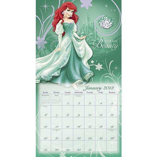 Ariel-2013