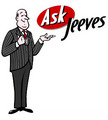 Ask Jeeves - whatever-happened-to photo