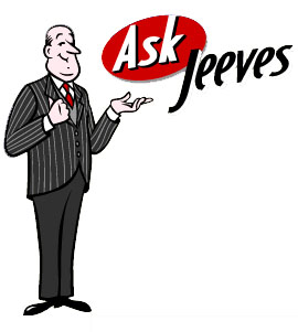 Ask-Jeeves-whatever-happened-to-32225327-270-301.jpg