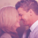 B&B - 8x1 - booth-and-bones icon