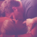 B&amp;B - 8x1 - booth-and-bones icon