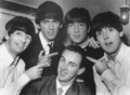 Beatles - the-beatles photo