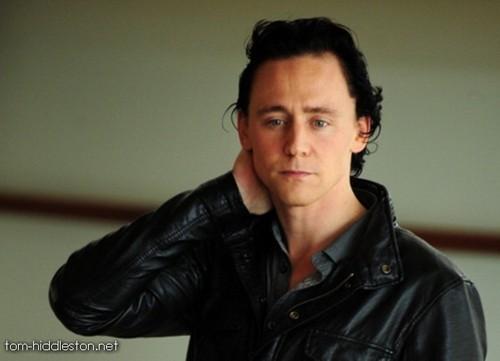 Tom Hiddleston Photo (32215172)