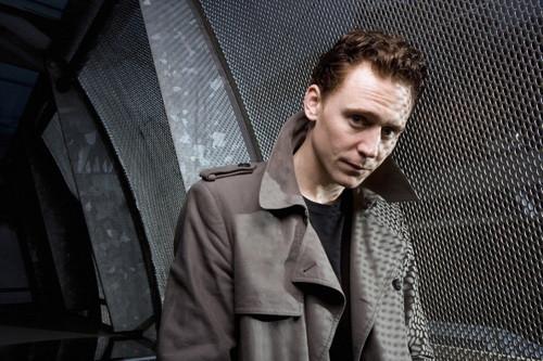 Tom Hiddleston Photo (32215176)