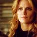 Beckett 5x01
