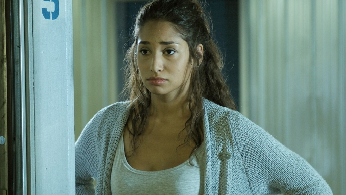 meaghan rath dailymotion