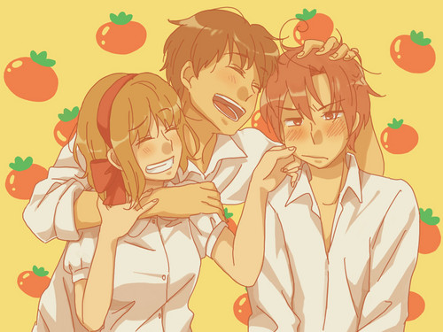 Belgium, Spain, and Romano