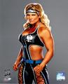 Beth Phoenix - beth-phoenix photo