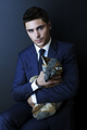 BlackBook Magazine - Doug Inglish [HQ - Untagged] - zac-efron photo