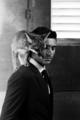 BlackBook Magazine - Doug Inglish [HQ - Untagged] - zac-efron photo