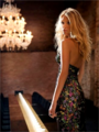 Blake - Photoshoots 2012 - Vanity Fair Italy - blake-lively photo