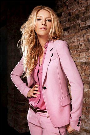 Blake - Photoshoots 2012 - Vanity Fair Italy