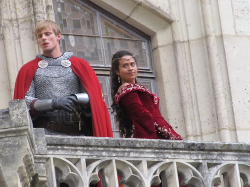 Brathur and Anwen (2)