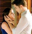 Breaking Dawn Part 2 Stills - breaking-dawn-part-2 photo