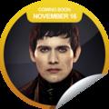 Breaking Dawn Part 2 stickers. - twilight-series photo