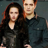 Breaking Dawn part 2  - twilight-series Icon