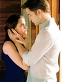 Breaking Dawn :) - twilight-series photo