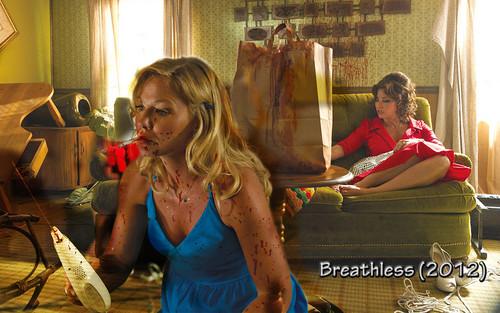 Breathless 2012