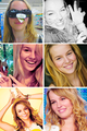 BridgitMendler!