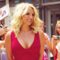 Britney x factor pictures - alexselenarules photo