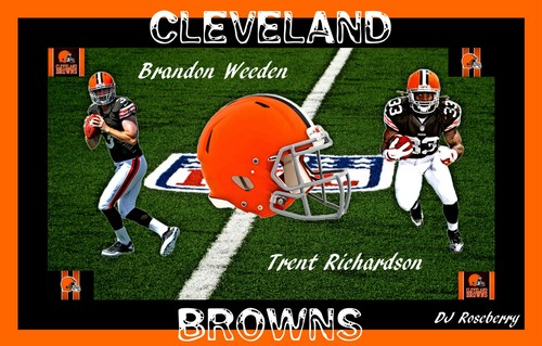 Browns Top 2