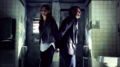 C&B - 5x01 - castle-and-beckett photo