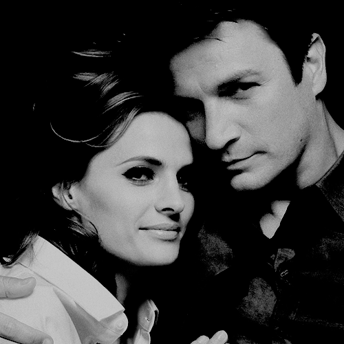Caskett wallpaper called Caskett