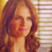 Castle: 5x01  - stana-katic icon
