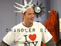Chandler lol - chandler-bing photo