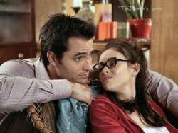 nalugod Couples - Phoebe & Coop